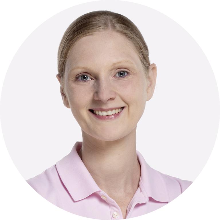 Nadja Hilgers-Kirch